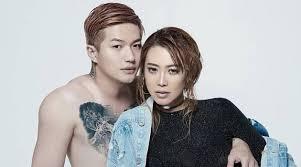 Istri Takut Hamil Jeong Hoon Panik Istri Jatuh Saat Hamil Tua Kaki Moa Berdarah Bikin