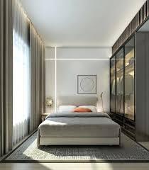 Small Modern Bedroom Designs Modern Bedroom Ideas 115 Modern Small Bedroom Designs Best Small