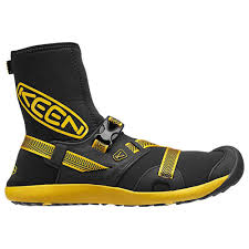 s keen boots clearance keen skechers shoes clearance keen gorgeous multisports black