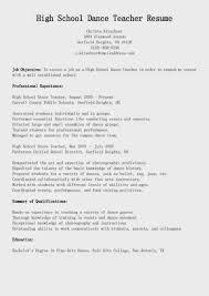 resume worksheet 15 worksheets uxhandy com