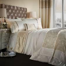 gold shimmer curtains u2014 home design stylinghome design styling