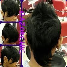 razor chic hairstyles razor cuts of atlanta hair by razor chic of atlanta hair