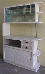 Retro Kitchen Cabinet Stunning Vintage Retro 1950 S 60 S Remploy Kitchem Larder Cupboard