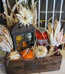 283 best fall decor love love halloween images on pinterest