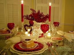 romantic table settings romantic valentine s day tablescapes table settings with heart