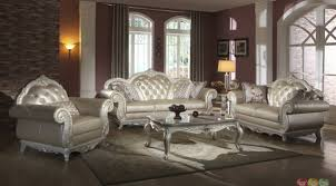 table miraculous living room furniture sets high gloss best