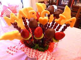 fruit arrangements houston 47 best fruit arrangements images on fruit
