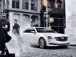 Cadillac Ciel Price Range Did Cadillac U0027s President Just Blow The Lid Off The Carmaker U0027s