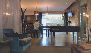 interior designers kitchener waterloo 100 cheap furniture kitchener 100 modern furniture