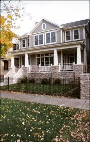 outdoor magnificent james hardie plank siding prices hardie