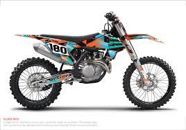 italian motocross bikes dirt bikes kit builder sledwraps