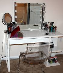 Vanity Table Small Space Furniture Floating Vanity Table Bathroom Inspiration