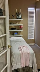 massageroom massage room 1 u2013 oc care center u2013 mission viejo dani u0027s