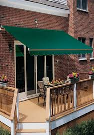 Roll Up Awnings Decks Retractable Deck U0026 Patio Awnings In Stuart Fl