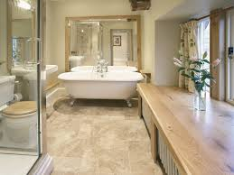 ensuite bathroom ideas design 100 small ensuite ideas appmon bathroom bathroom ideas