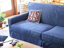 custom made cushion covers with zipper perfect for furniture