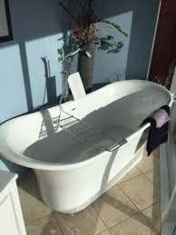 bathrooms by design bathrooms by design inc opening hours 1840 20 ave nw calgary ab