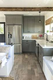 kitchen cabinet packages complete kitchen cabinet packages or full size of kitchen kitchen