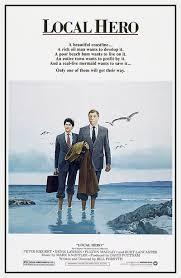 local hero movie review u0026 film summary 1983 roger ebert