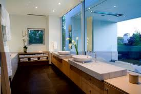 Outdoor Bathrooms Australia 100 Pool Bathroom Ideas Modern Makeover And Decorations