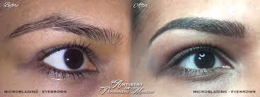 Makeup Classes Orange County Permanent Makeup Orange County Artistry Of Permanent Makeup