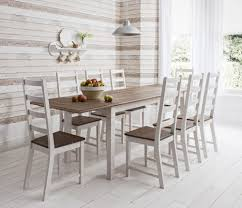 oak dining room table and 8 chairs destroybmx com home design 8 chair dining table is also a kind of light oak dining table