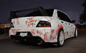 evo 2016 the bloody evo 2016 evolutionm mitsubishi lancer and lancer