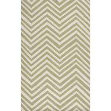 Green Chevron Area Rug Green Chevron Area Rugs Rugs The Home Depot