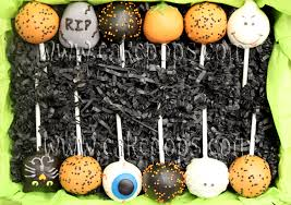 mummy cakes halloween candy u0027s cake pop blog tagged