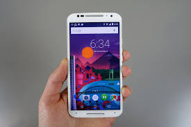 android moto x how to root moto x 1st 2nd generation on lollipop 5 0 android os