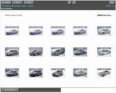bmw wiring diagram system wds bmw pdf free downloading