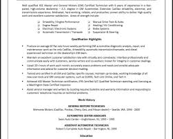 Amazing Resumes Examples Ezhostus Winning Resume Sample Resume And Search On Pinterest With