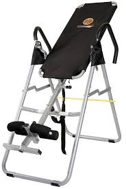 body fit inversion table the 7 best inversion table reviews of 2018 know before you buy
