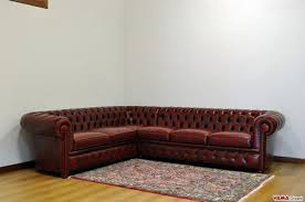 Leather Sofa Chesterfield by Chesterfield Corner Sofa Price And Sizes