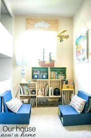 corner reading nook reading nook in bedroom stylish small reading nook in the corner of