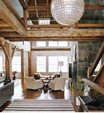 Rustic Home Designs Taos Luxury Mountain Home Nebulosabarcom - Rustic home designs