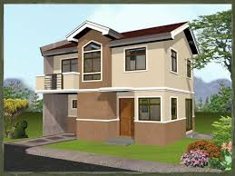 create your own house plans online for free design your own home plans free spurinteractive com