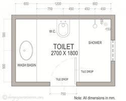 Bathroom Layouts by Bathroom Design Layout Bathroom Layouts Best Set Interior Home