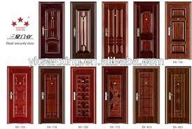 Steel Exterior Security Doors Steel Security Entry Doors Best Security Door Ideas On Security