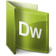 tutorial website dreamweaver cs5 complete dreamweaver cs5 video course in urdu hindi