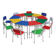 preschool kitchen furniture wholesale preschool furniture wholesale preschool furniture