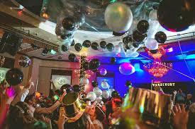 party venues houston birthday venues enchanted cypress ballroom