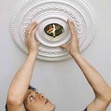 How To Fix Pull Cord On Ceiling Fan Best 25 Ceiling Fan Makeover Ideas On Pinterest Ceiling Fan
