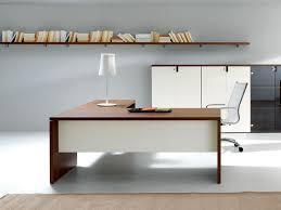 bureaux professionnels bureau de direction acazi t1 pour professionnels burolia