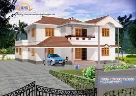 best new home designs house designs residential alluring new design homes home design
