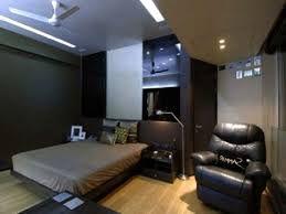 Cute Small Apartments by Studio Apartment Decorating For Men Interior Design