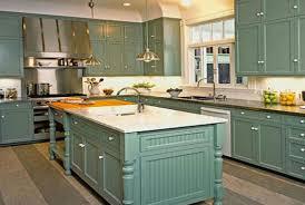 virtue kitchen cabinets design images tags modern kitchen