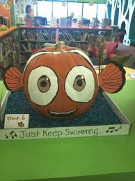 No Carve Pumpkin Decorating Ideas Best 25 No Carve Pumpkin Decorating Ideas On Pinterest No Carve