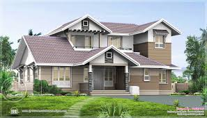 home plan images home plan