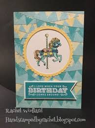 135 best carousel birthday retired images on
